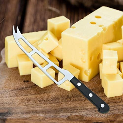 Mg knives _image0