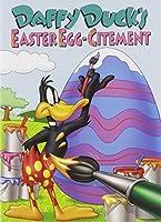 Daffy Duck's Easter Egg-citement [DVD]