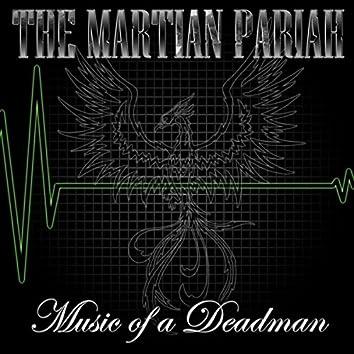 Music of a Deadman