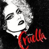 Cruella (CD)