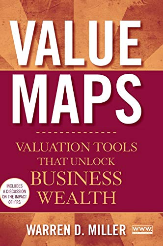 Value Maps + Ws