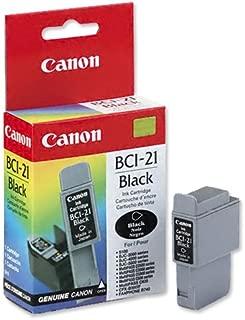 Best canon bjc 5100 Reviews