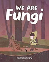Best we are fungi Reviews