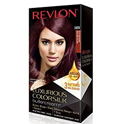 Best drug store hair dyes for natural hair curls understood i love using the blue black to add a bit of color to my dark hair and the hydrating formula leaves my hair soft shiny and moisturized urmus Image collections
