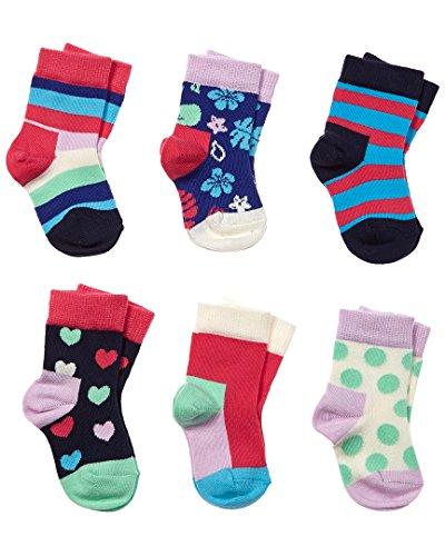 Top 10 happy socks kids girls for 2020
