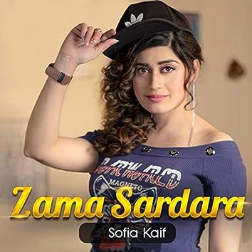 Zama Sardara