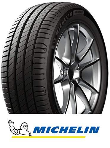 Neumáticos Michelin PRIMACY 4 205/55 R16 91 V