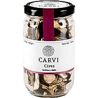 Carvi Cepes-Boletus Edulis Secos - 25 gr