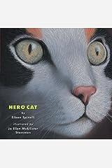 Hero Cat Kindle Edition