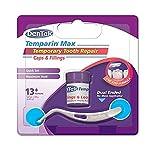 Dentek, DenTek, Materiale per rimpimento dentale temporaneo