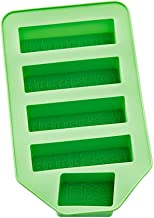 Magical Butter 21UP Silicone Butter Tray