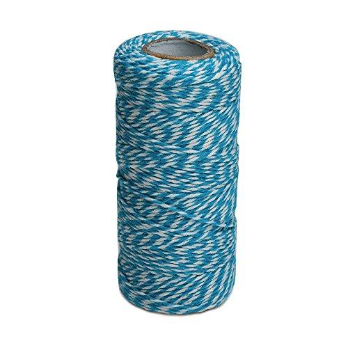 professionnel comparateur G2PLUS 100 M Suitable for natural cotton rope, durable cotton thread, cotton thread, etc. choix
