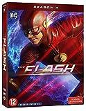 51dOEbnNs L. SL160  - The Flash : News Flash (5.04)
