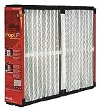 honeywell 16x25 - Honeywell 16X25 PopUP Media Air Filter