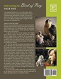 Immagine 1 understanding the bird of prey