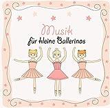 Musik Fr Kleine Ballerinas
