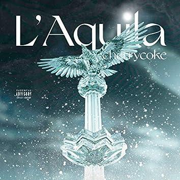 L'aquila (feat. Devil May Cry)
