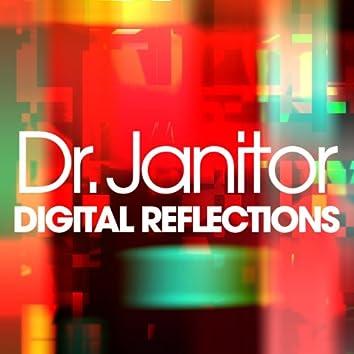 Digital Reflections (Remastered)