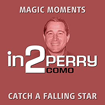 in2Perry Como - Volume 1