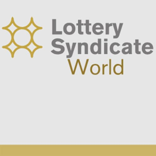 Lottery Syndicate World - Trusted Reviews, Help, Tips & News