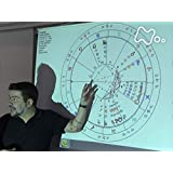 「占星術に魅せられて~星座をめぐる物語~」