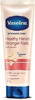 Vaseline Hand Cream, 50 g