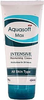 Aquasoft Max Intensive Moisturizing Cream 150g