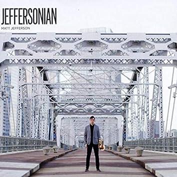 Jeffersonian