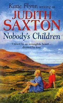 Nobody's Children by [Katie Flynn]