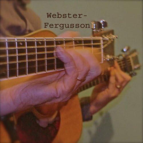 Webster-Fergusson