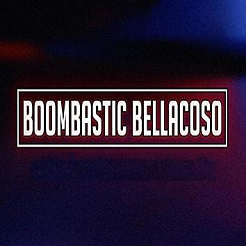 Boombastic Bellacoso (feat. Dj Ale de Florida)