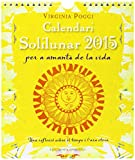 2015 Calendari Solilunar (Cat.) (AGENDAS)
