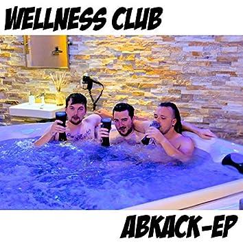 Abkack - EP