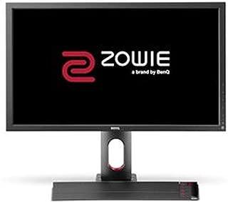 ベンキュー・BenQ・ZOWIEシリーズ・ゲーミングモニター==27インチ/FullHD/TNパネル/144Hz/1ms/BlackeQualizer/S.Switch/DVI-DL/DP/HDMI1.4x2==