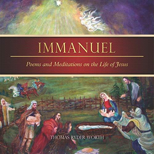 Immanuel Titelbild