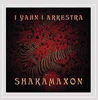 From Shakamaxon