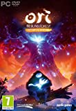 Ori and the Blind Forest - édition définitive