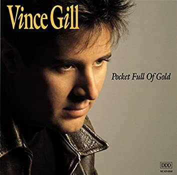 Pocket Full Of Gold