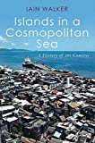 Islands in a Cosmopolitan Sea: A History of the Comoros