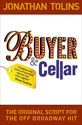 buyer cellar - 1