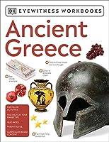Eyewitness Workbooks Ancient Greece