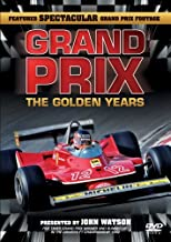 Best grand prix the golden years Reviews