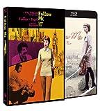 フォロー・ミー【Blu-ray】 - ミア・ファロー, トポル, マイケル・ジェイストン, キャロル・リード