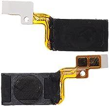 BisLinks for Samsung Galaxy J5 J7 E5 2015 Earpiece Ear Speaker Flex Cable J500 J700 E500 Replacement Part