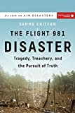 The Flight 981 Disaster: Tragedy...