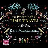 Time Travel Audiobooks