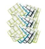 Ritz Wash Cloths - Best Reviews Guide