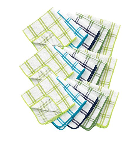 Top 10 Best Selling List for ritz kitchen towels wholesale