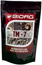 BioAg TM-7 BioAg TM-7 1 kg (4/Cs)