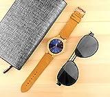 Immagine 2 gyc orologi di legno fatto
